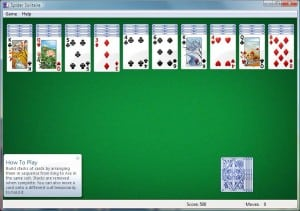 spider_solitaire2