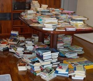 bookshalfgone