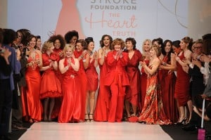 hearttruth