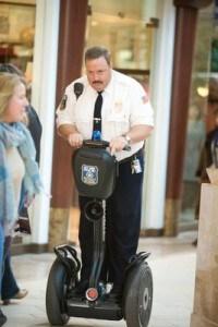 mall-cop-movie