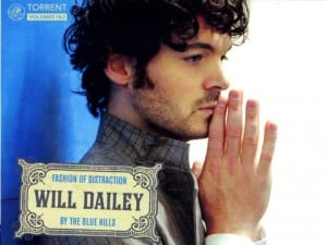will-dailey-torrent