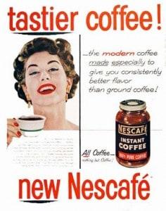 instant-coffee-300x380