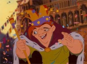 Disney-Quasimodo-5929