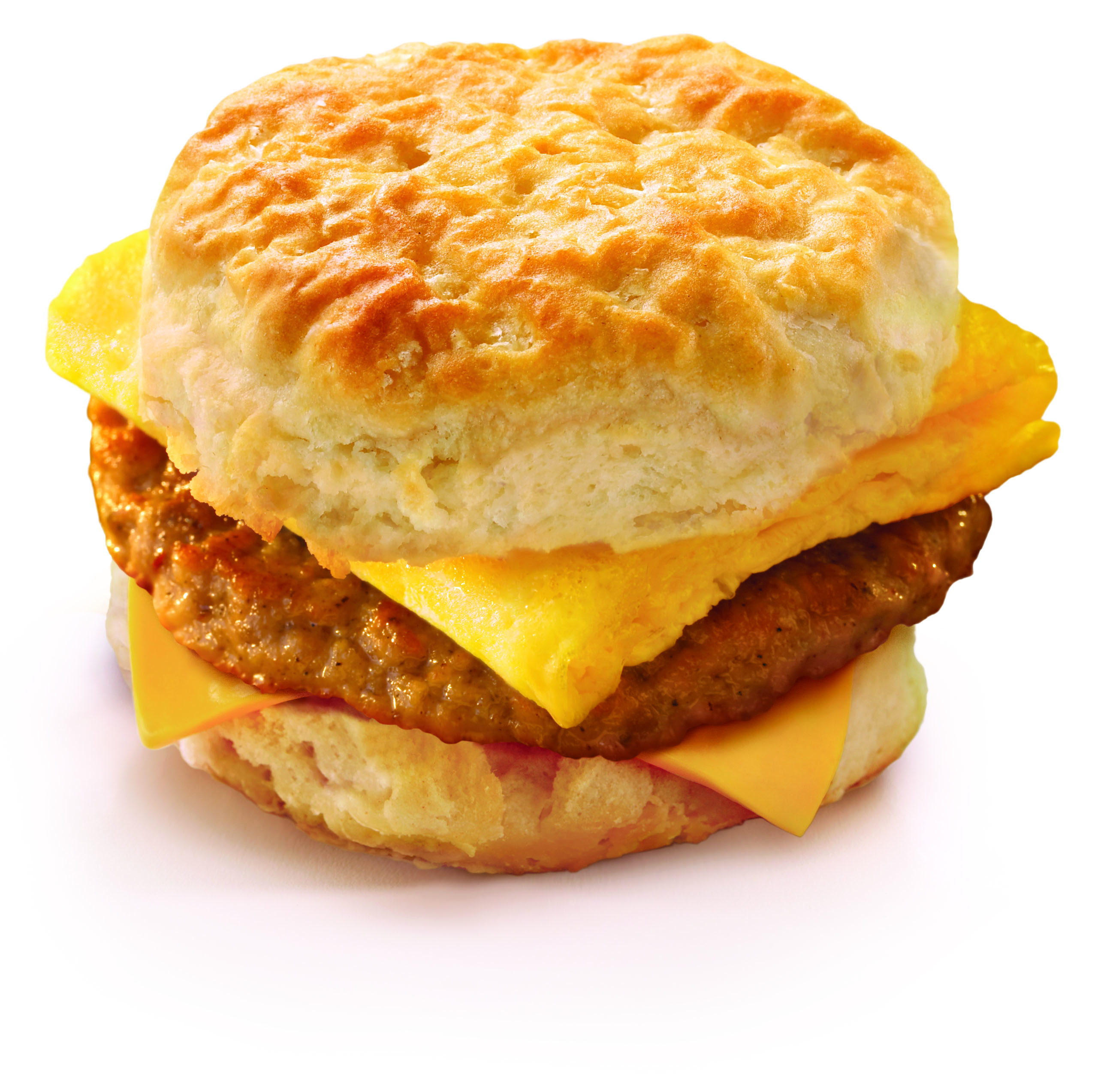 jimmy dean sausage egg and cheese biscuit