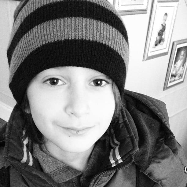 josh-snow-day