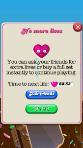 no-more-lives-candy-crush