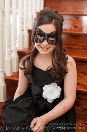 Emily-bat
