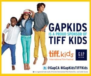 GapKids-TIFF-BigBox-300x250_R1