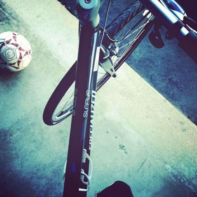 ali-new-bike
