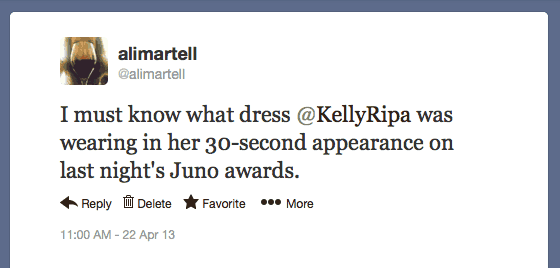 Kelly-Ripa-Junos