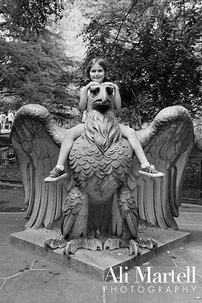 Isabella-washington-birds copy