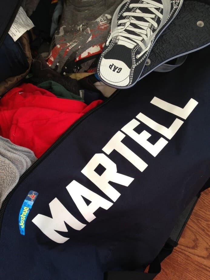 Josh-Martell-duffel