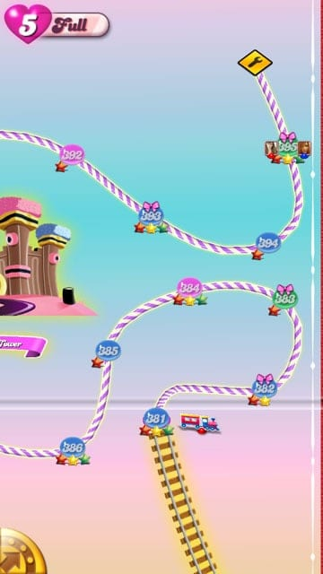 candy-crush-last-level