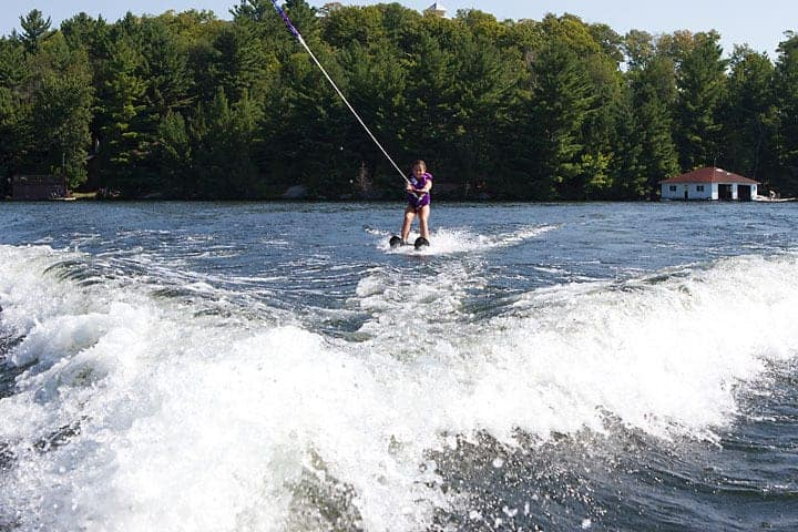 emily-waterski