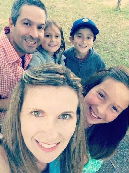 family=photo