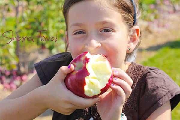 emily-apple