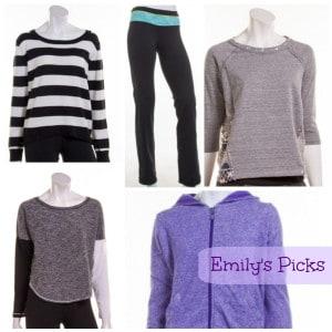 emily-s-picks