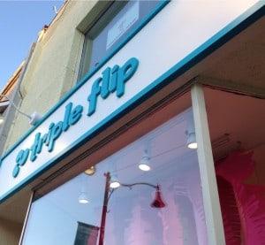 triple-flip