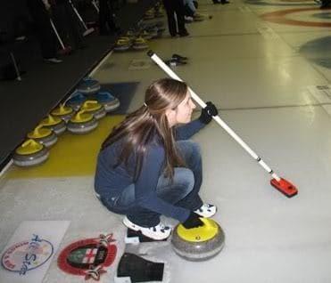ali-curling