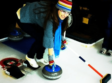 ali-goes-curling