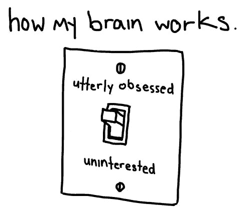 how-my-brain-works