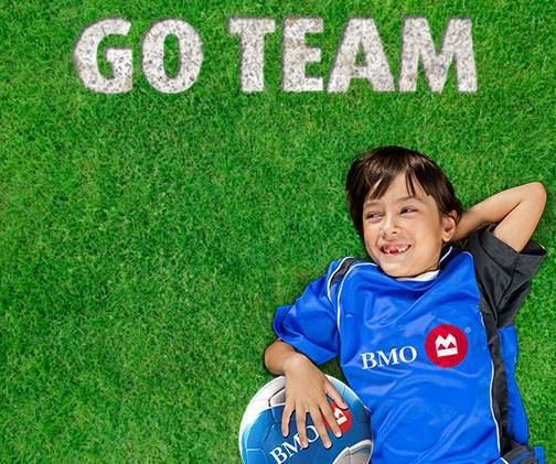 go-team-BMO