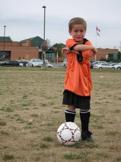 josh-soccer