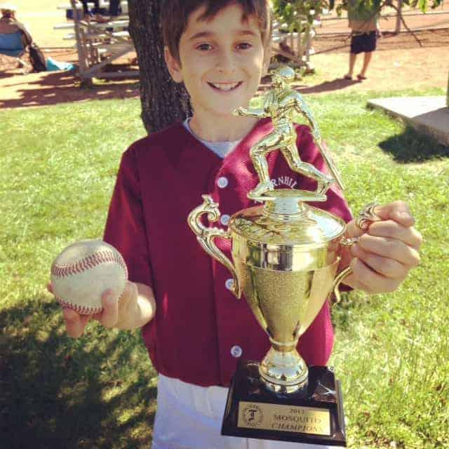 josh-win-baseball