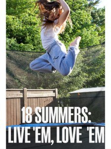 18summers-love-live