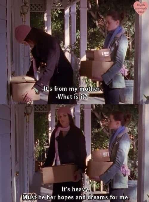 gilmore-girls-quote