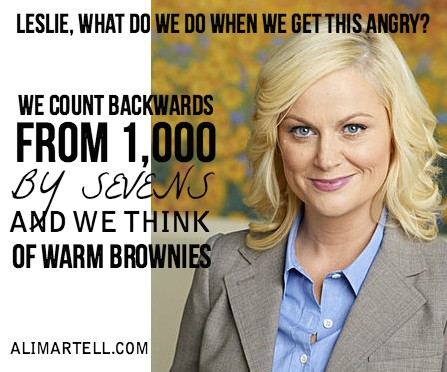 LESLIE-KNOPE-brownies