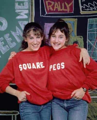 square-pegs