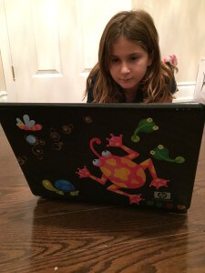 Isabella-Mathletics