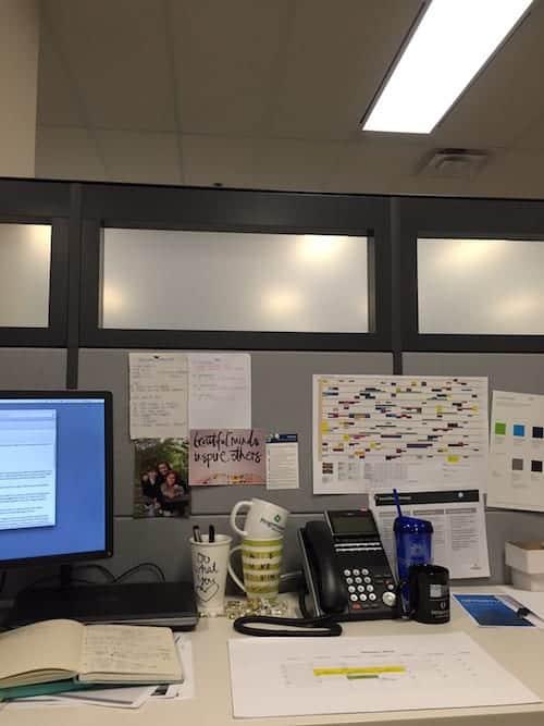 cubicle-life