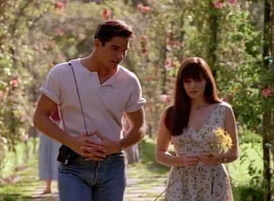 Beverly-Hills-90210-Season-3-Episode-5-22-0ccf