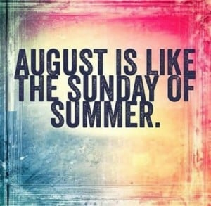 august-sunday-summer